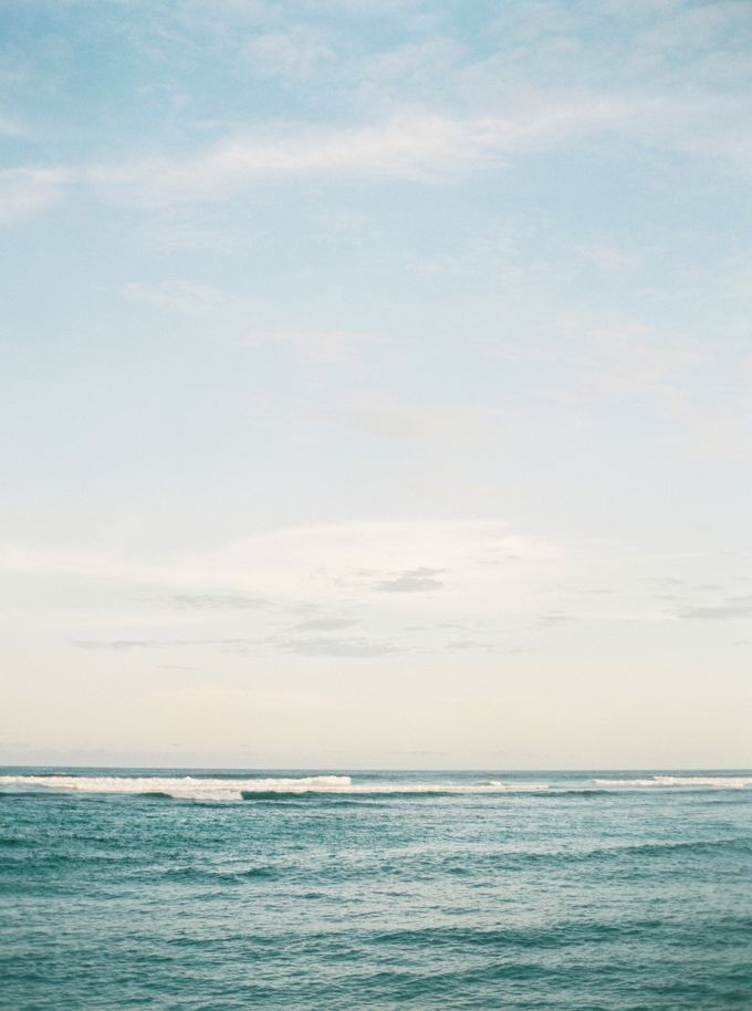 Bali beach wedding inspiration by NOMA Jewelry & Accessories - 033
