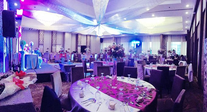 Weddings at Cocoon by Cocoon Boutique Hotel - 003