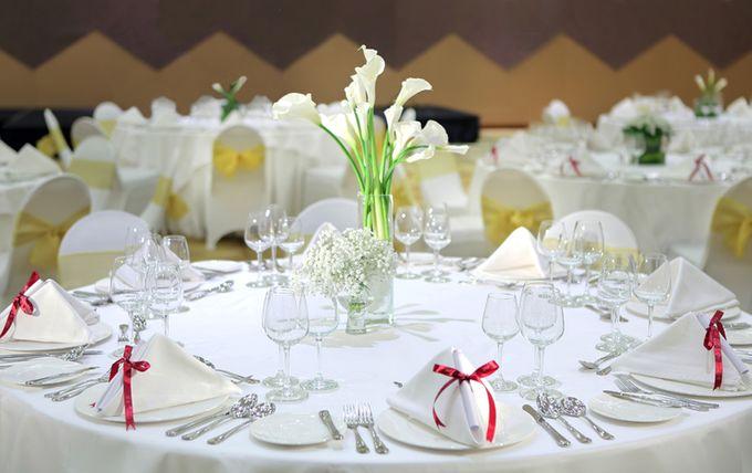 Wedding experience by allium tangerang hotel bridestory add to board wedding experience by allium tangerang hotel 001 junglespirit Images