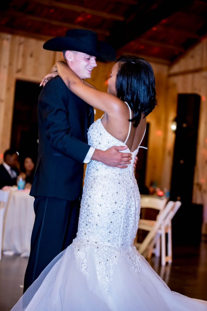 Alexandra and James wedding by The GRACE Pictures - 047