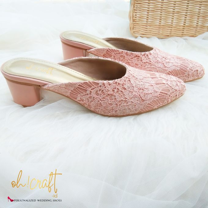 January 2020 Collection by Ohcraft Shoes - 031