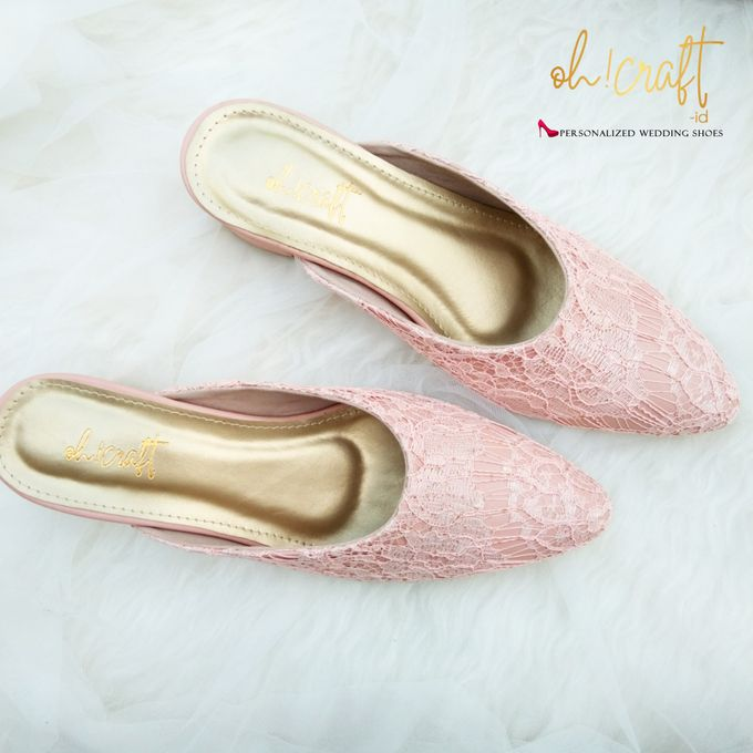 January 2020 Collection by Ohcraft Shoes - 028