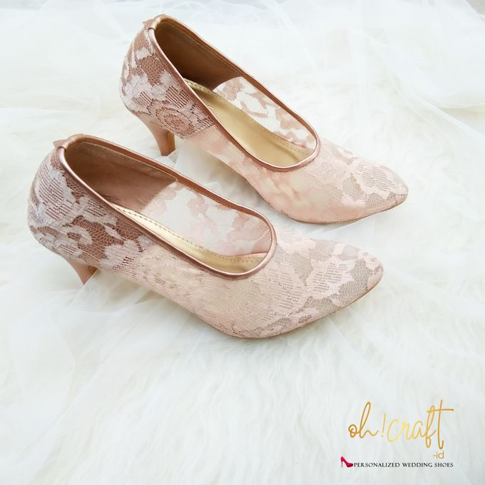 January 2020 Collection by Ohcraft Shoes - 009