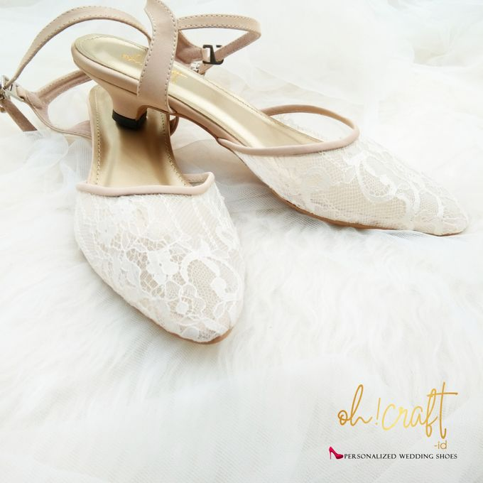 January 2020 Collection by Ohcraft Shoes - 002