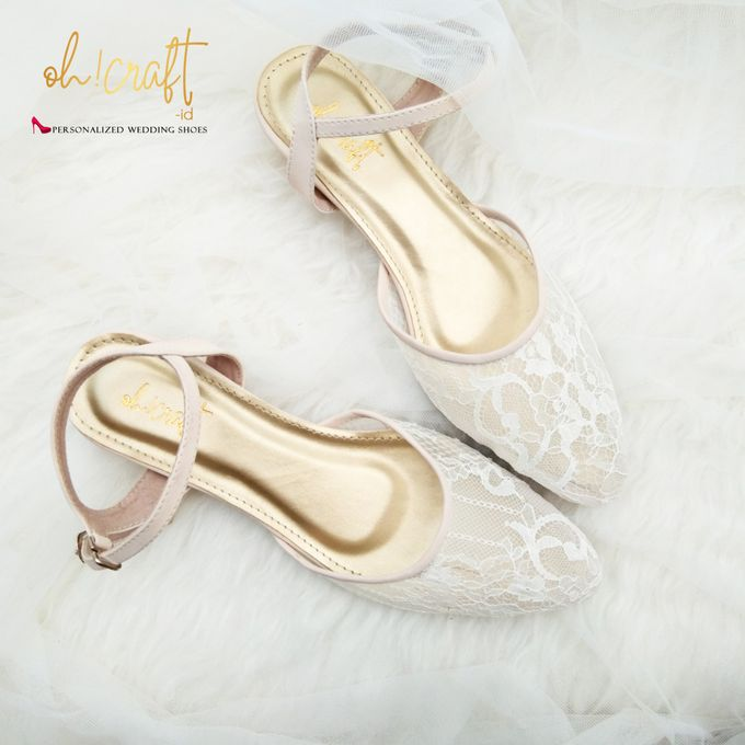 January 2020 Collection by Ohcraft Shoes - 040