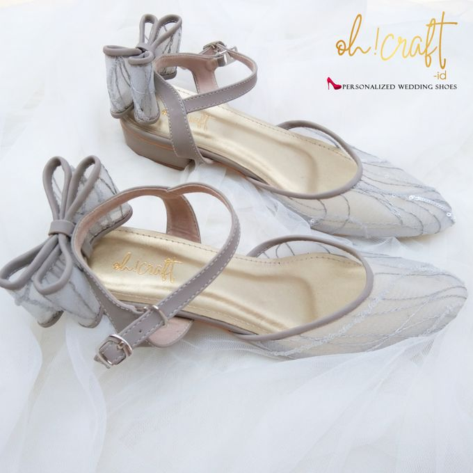 January 2020 Collection by Ohcraft Shoes - 016