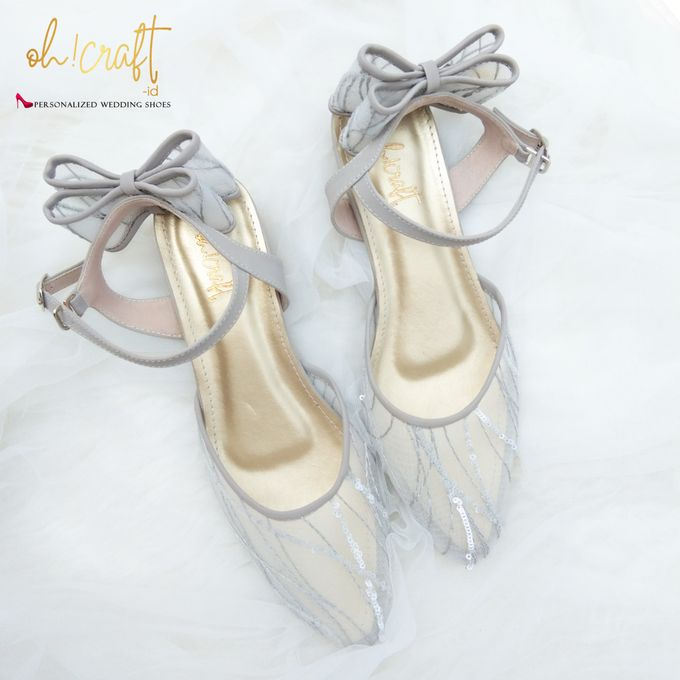 January 2020 Collection by Ohcraft Shoes - 033