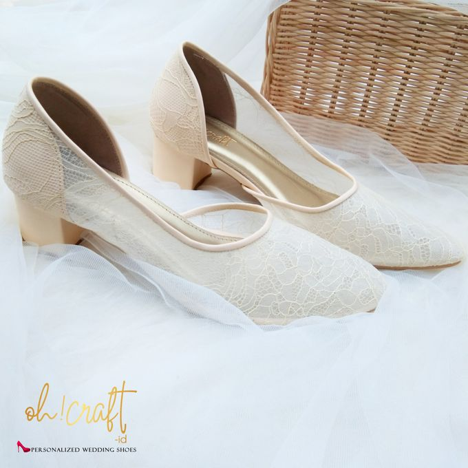 January 2020 Collection by Ohcraft Shoes - 011