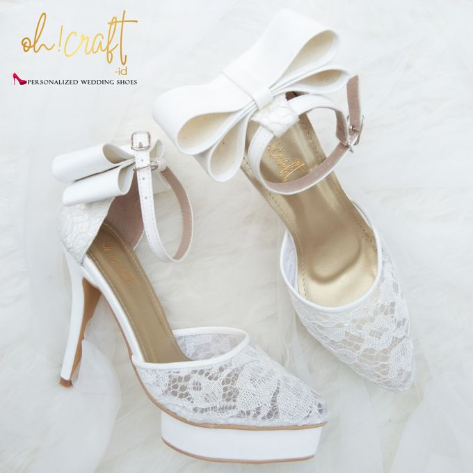January 2020 Collection by Ohcraft Shoes - 034