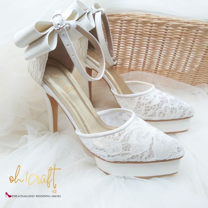 January 2020 Collection by Ohcraft Shoes - 037