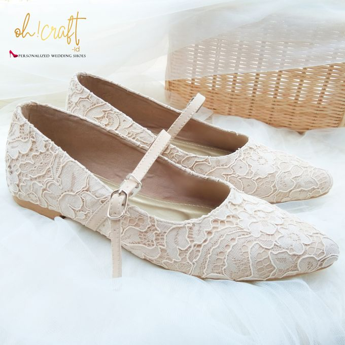 January 2020 Collection by Ohcraft Shoes - 018