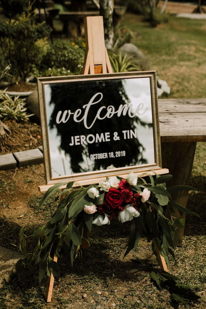 Caliraya Laguna Wedding // Jerome and Tin by Photo Clementine - 015