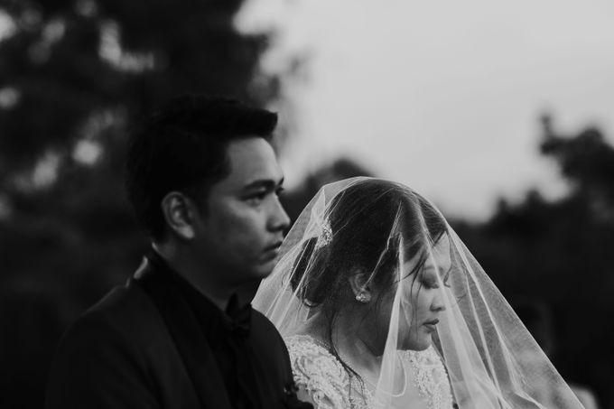 Caliraya Laguna Wedding // Jerome and Tin by Photo Clementine - 007