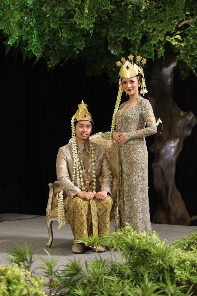 Rian & Astri adat Sunda Sumedangan by Verakebaya - 003