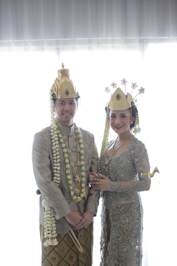 Rian & Astri adat Sunda Sumedangan by Verakebaya - 005