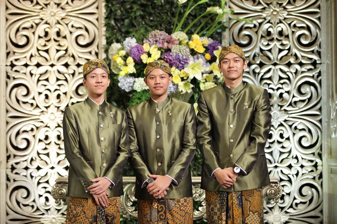 Rian & Astri adat Sunda Sumedangan by Verakebaya - 007