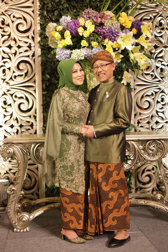 Rian & Astri adat Sunda Sumedangan by Verakebaya - 008
