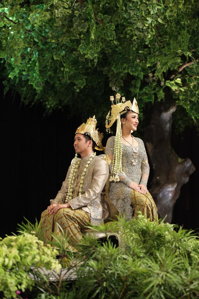 Rian & Astri adat Sunda Sumedangan by Verakebaya - 012