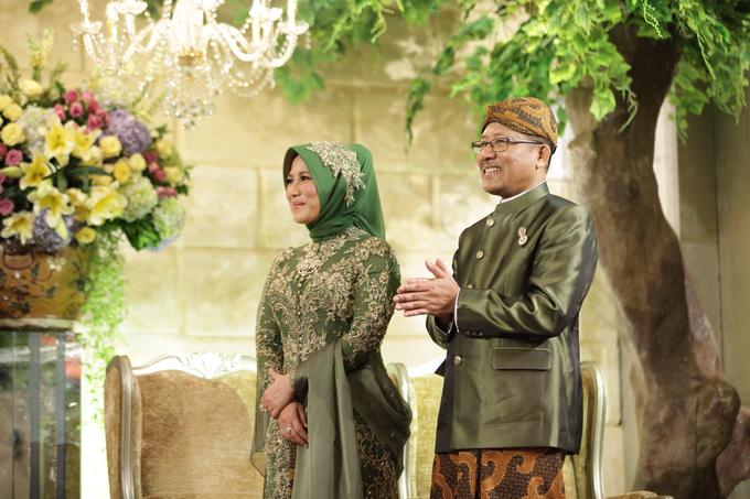 Rian & Astri adat Sunda Sumedangan by Verakebaya - 013