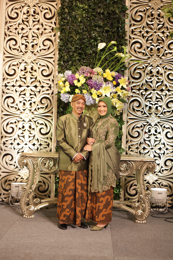 Rian & Astri adat Sunda Sumedangan by Verakebaya - 014