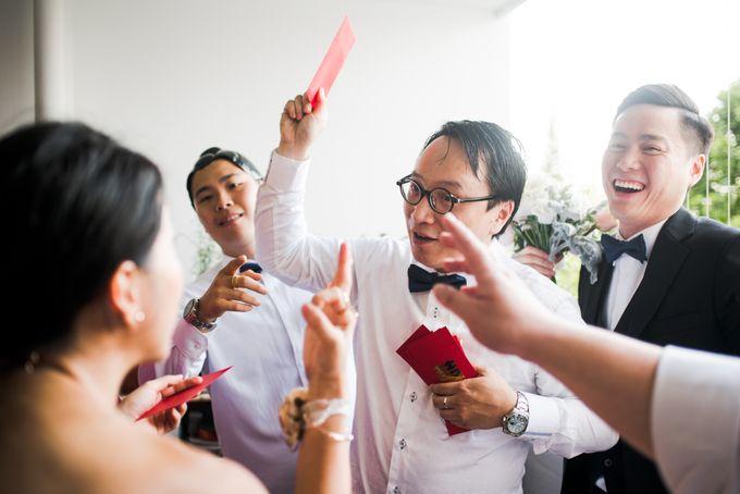 Wedding Day of Jade and Owen at Marina Mandarin Singapore by oolphoto - 017