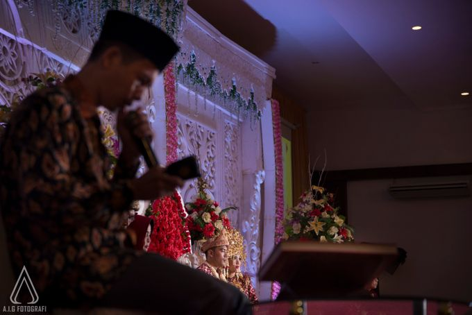 Wedding Of Icha And Randi by AIG FOTOGRAFI - 004