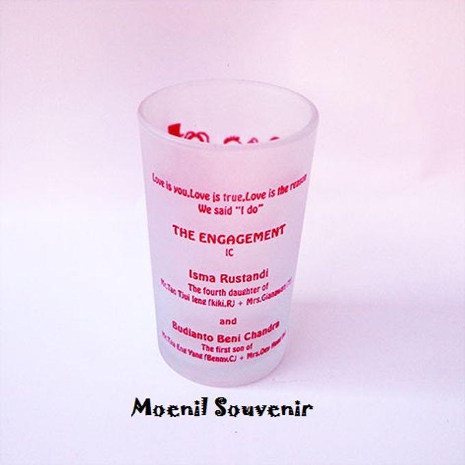 Souvenir Unik dan Murah by Moenil Souvenir - 103