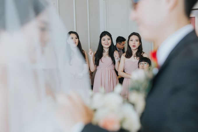 The Wedding of Joni & Claudine by PICTUREHOUSE PHOTOGRAPHY - 010