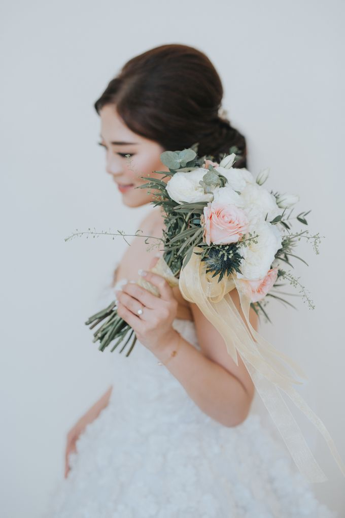 The Wedding of Joni & Claudine by PICTUREHOUSE PHOTOGRAPHY - 011