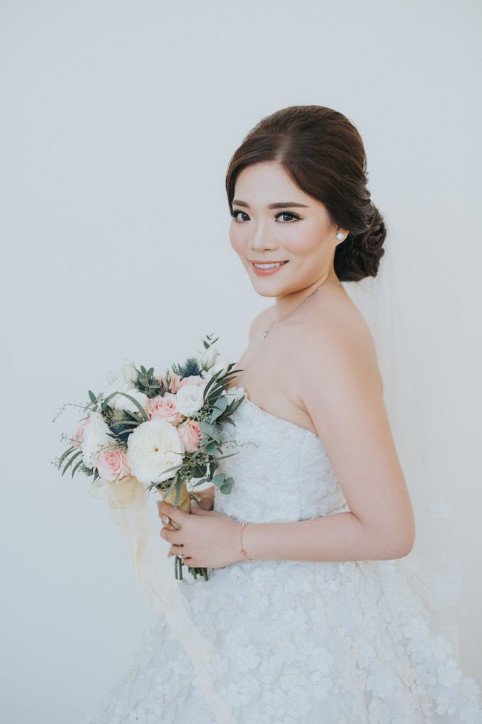 The Wedding of Joni & Claudine by PICTUREHOUSE PHOTOGRAPHY - 012