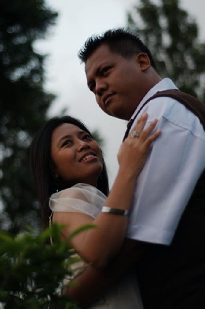 Wedding Maria & Joe by LaVie - Event Planner - 011