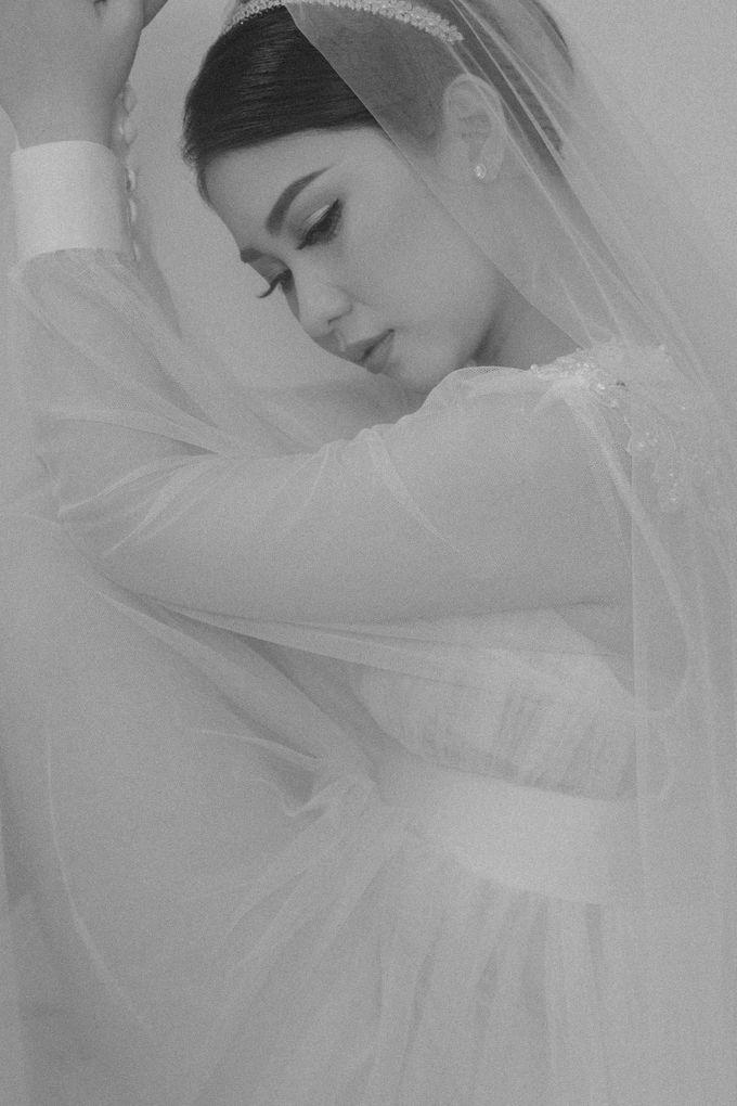 REY + BITA WEDDING by Summer Story Photography - 005