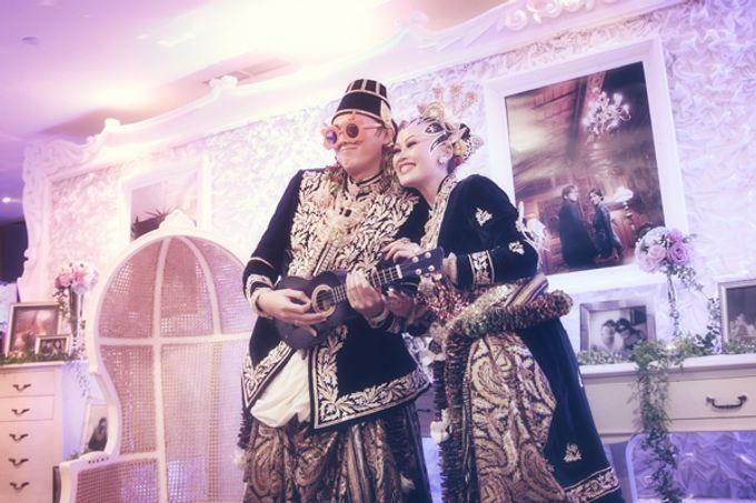 Wedding Photo by boomsphoto - 011