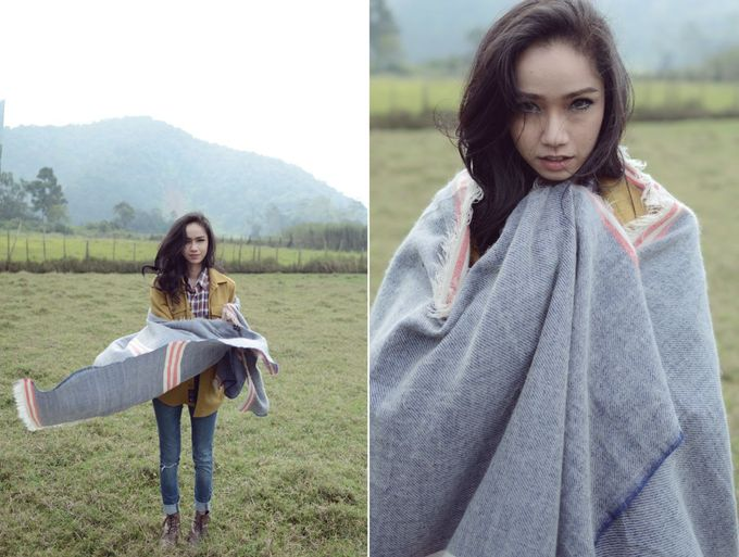 INTAN AYU & OLAF by Owlsome Projects - 006