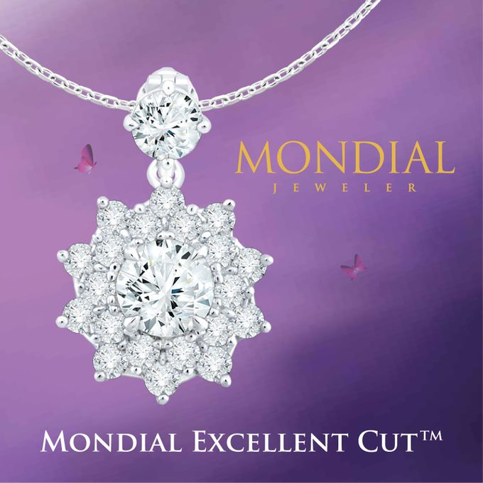 Mondial Excellent Cut - February 2015 by Mondial Jeweler - 008