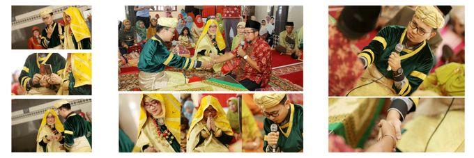 Photo Wedding Prewedding by Mater's Photography - 015
