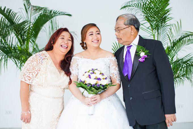 Marianne and Jojo Wedding Photos by Verve Films - 010
