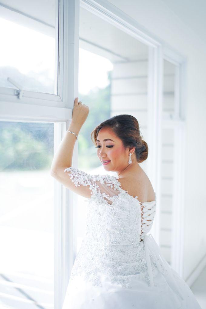 Marianne and Jojo Wedding Photos by Verve Films - 012