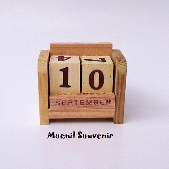 Souvenir Unik dan Murah by Moenil Souvenir - 113