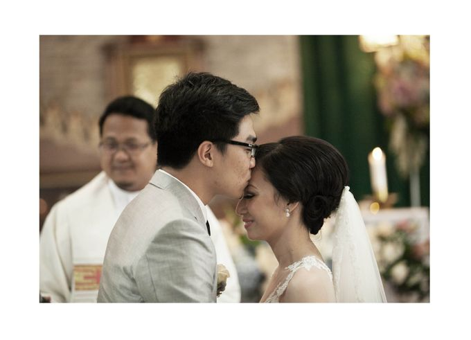 "WEDDING ""RICO & CINDY"" by storyteller fotografie - 016"