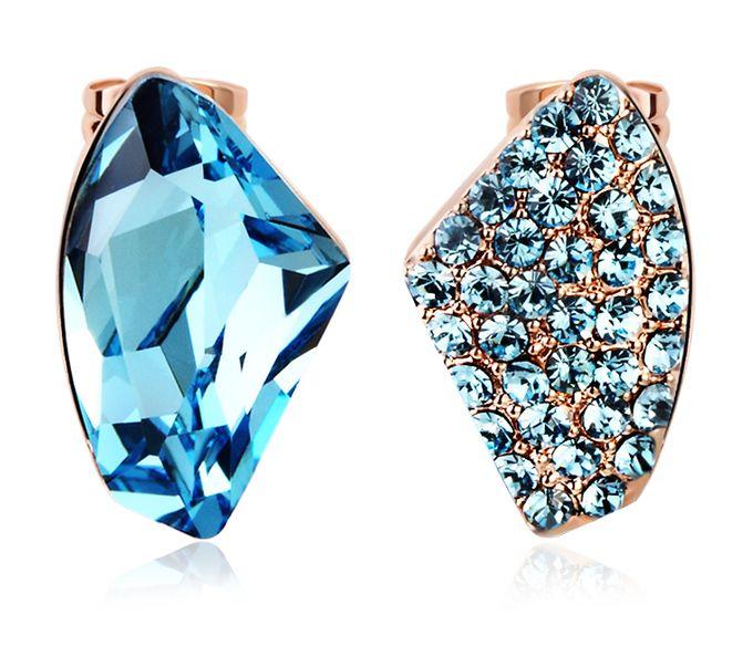 Classy, elegant jewellery items by Toko Kurio - 009