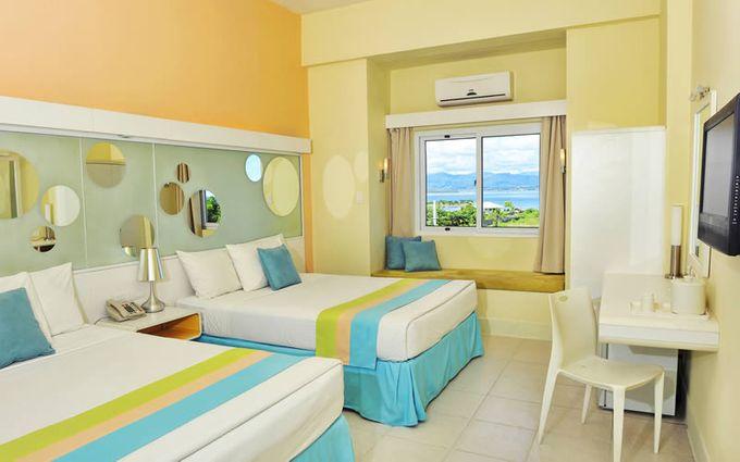 Rooms by BE Resort, Mactan - 006