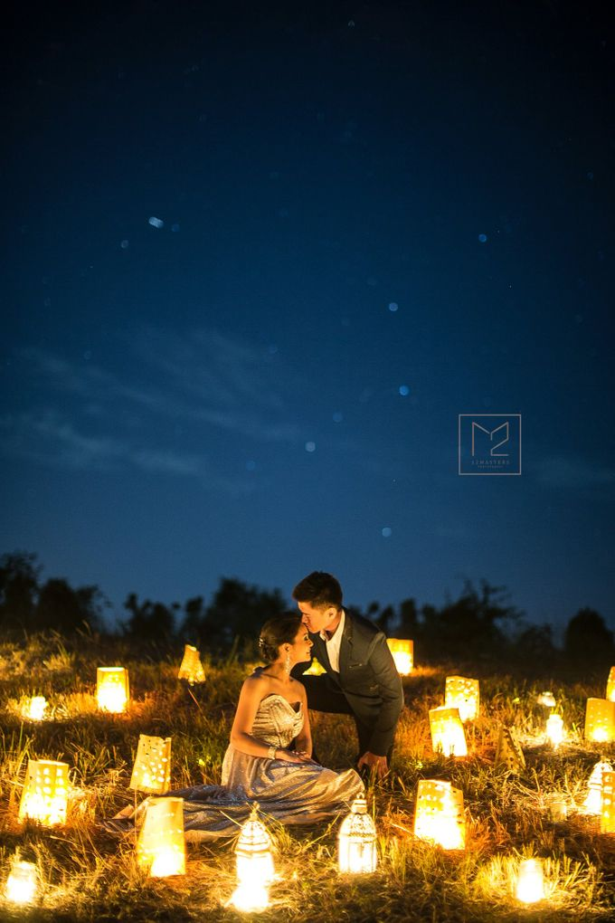 Engagements by The 12Masters Photography - 029
