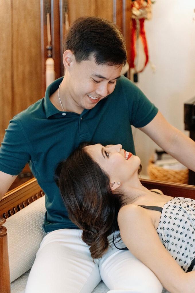 Couple shoot #maternityandholiday by Bea Hernandez Makeup - 004