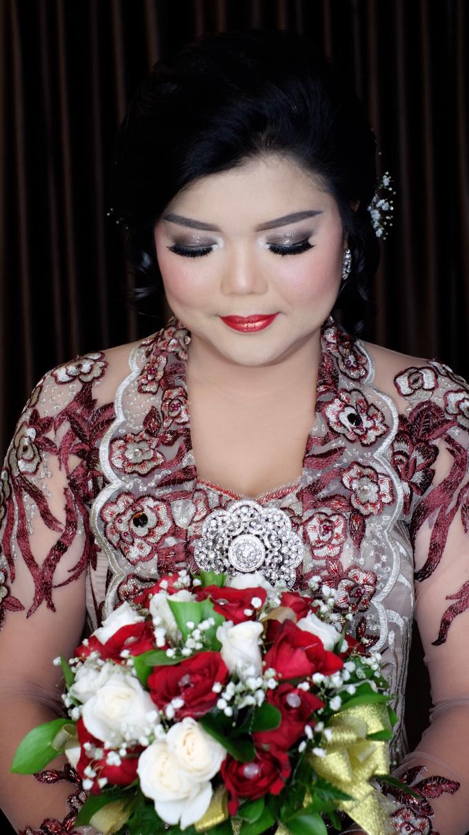 Tutut and Lukman Wedding by beautified by santishiva - 009