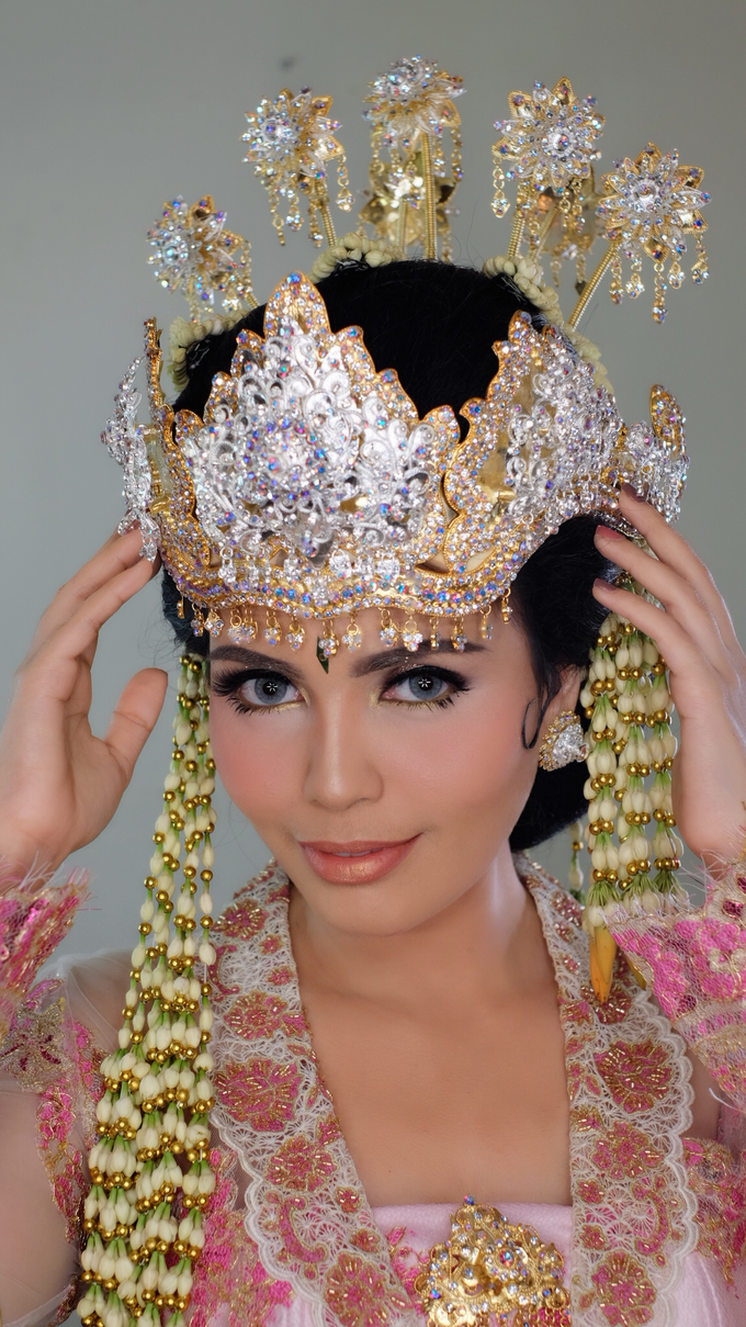 Photoshoot for Sunda Siger Bride by beautified by santishiva - 009