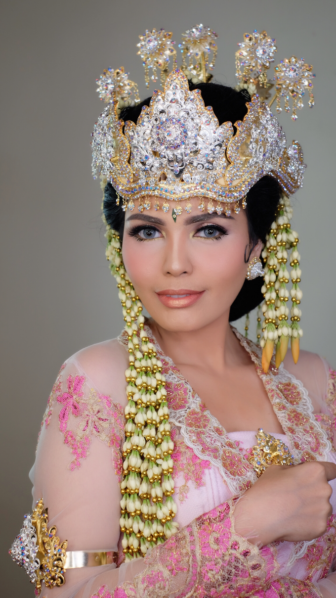 Photoshoot for Sunda Siger Bride by beautified by santishiva - 010