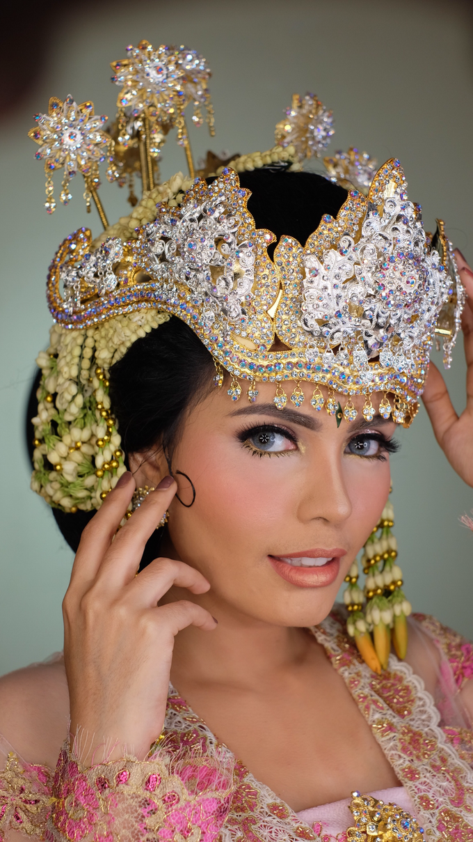 Photoshoot for Sunda Siger Bride by beautified by santishiva - 012