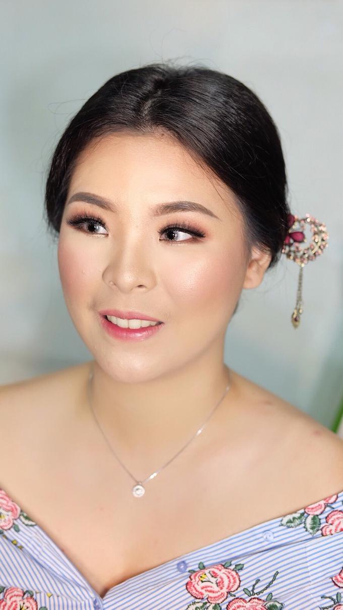 Sangjit makeup Mrs. Hellen by Beauty by Rachel - 004