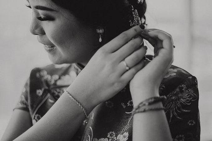 Sangjit makeup Mrs. Hellen by Beauty by Rachel - 006